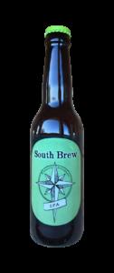 Bap South Brew IPA