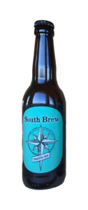 South Brew Pacific Ale